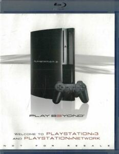 Welcome-to-Playstation-3-PS3-amp-Playstation-Network-Play-Beyond-Blu-ray-Disc
