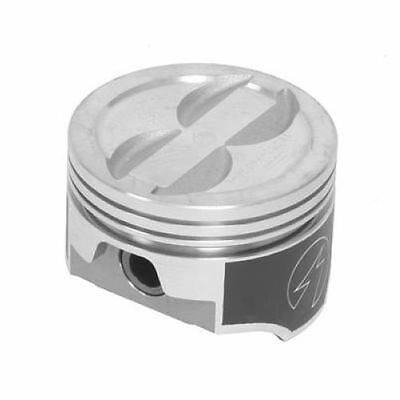 Sealed Power L-2403NF30 Power Forged Piston