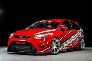 Rieger-Spoilerstossstange-fuer-Ford-Focus-2-Facelift-RS-Look-RIEGER-Tuning