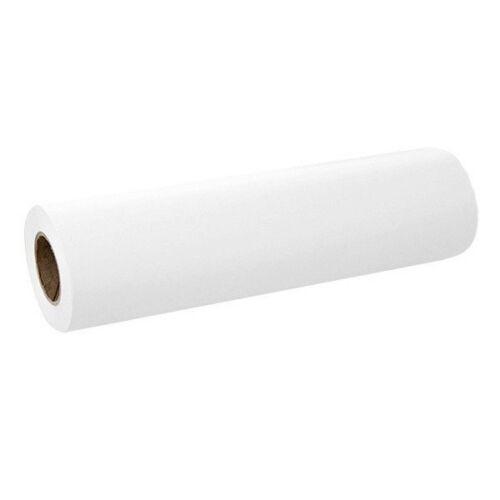 Monomeric SAV,Self Adhesive Vinyl,Laminate,Bundle,large,wide,Eco,Sol,Latex,UV
