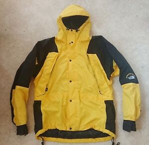 5c7c112f0 best the north face expedition system mountain jacket 9cda9 9592e