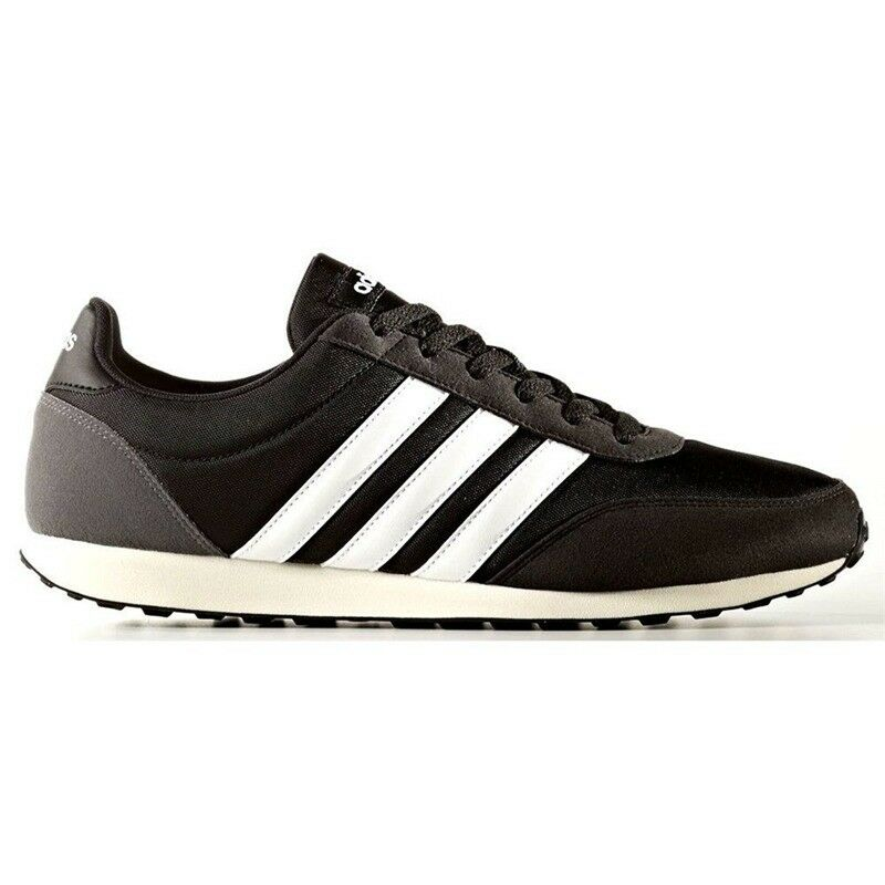 Adidas Racer 2.0 homme athlétique chaussures Sneakers (BC0106)