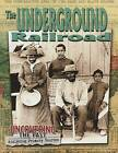 The Underground Railroad by Natalie Hyde (Paperback / softback, 2015)