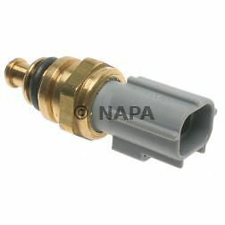 Engine Coolant Temperature Sensor-DIESEL NAPA//ECHLIN PARTS-ECH TS4015
