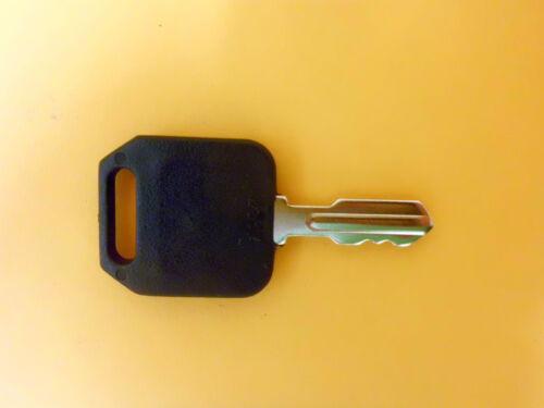 Zündschlüssel für  Stiga  Aufsitzmäher Rasentraktor