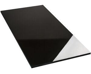 U ac m ² arte casa nero nano piastrelle da pavimento nero