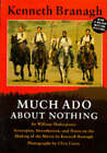 Much Ado About Nothing by Kenneth Branagh (Paperback, 1993)