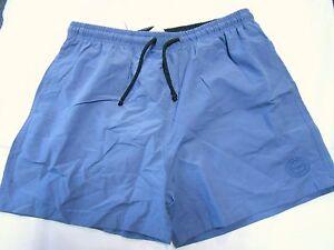 Xl Herren Kurze L Shorts Und Hose Bermuda Uni Zu Verschiedene Farben Details Größen Xxl M DH2WE9IY