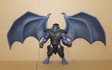 1995 Disney's bvtv Gargoyles DELUXE ELECTRONIC MIGHTY ROAR Golia ACTION FIGURE