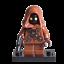 miniature 43 - STAR WARS Minifigures custom tipo Lego skywalker darth vader han solo obi yoda