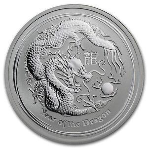2012-1-2-oz-Silver-Australian-Lunar-Year-of-the-Dragon-Coin-SKU-62667