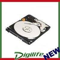 Hitachi Hgst 1tb 2.5 Sata Hdd 7200rpm 32mb Laptop Ps3 Ps4 Internal Hard Drive