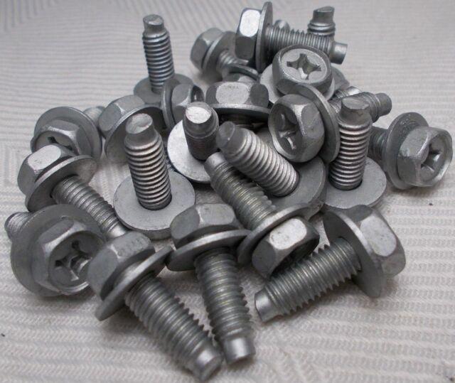 "new CINCINNATI 10/"" x 1-1//2/"" x 1-1//4 5C120-I6-VSC Silicon Carbide Grinding Wheel"