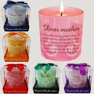CANDLE-GIFT-SET-IN-BOX-MOOD-SPECIAL-POEM-CANDLES-WAX-MESSAGE-POETIC-WRITING-NEW