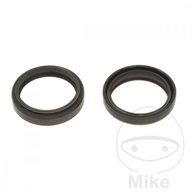 For BMW F 800 800 GS ABS 2014 Athena Fork Oil Seals