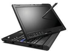 Lenovo ThinkPad X201 12.1