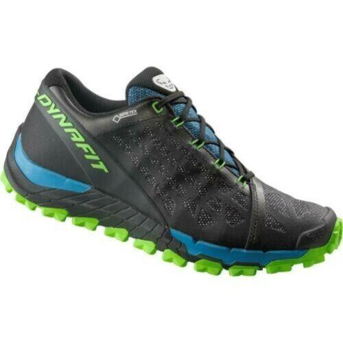 Dynafit Trailbreaker Evo GTX asphalt Laufschuhe Runningschuhe Trail Running