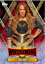 Topps-WWE-CHAMPIONS-WRESTLEMANIA-2019-RED-FOIL-CARDS-WM1-TO-WM50-CHOOSE thumbnail 13