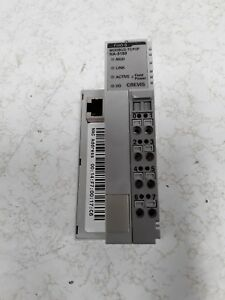 Crevis-Na-9189-Modbus-TCP-IP-Module-Network-adapter