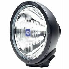 HELLA Rallye 4000 35w HID pact IX Driving Light Spread Beam 4x4