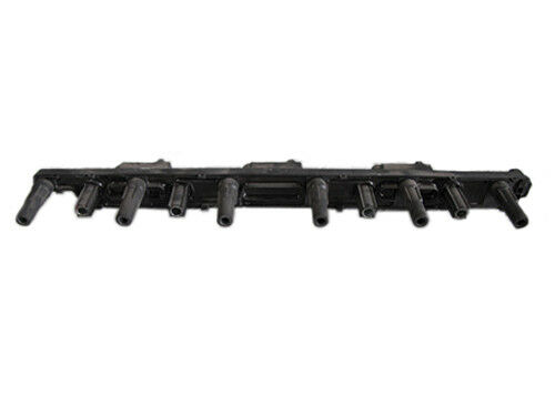 Bobine d'allumage (rampe) pour 4.0L 6 cylindres Jeep Grand Cherokee WJ, WG