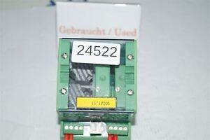 Siemens-6NH9821-0BB12