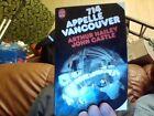 714 appelle Vancouver Arthur Hailey John Castle