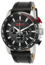 Red Line Fastrack Chronograph Mens Watch RL-300-01-BB