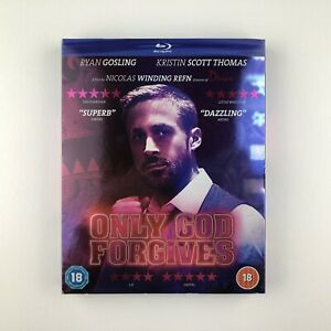 Only-God-Forgives-Blu-ray-2013-s