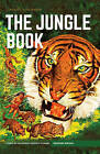 The Jungle Book by Rudyard Kipling (Hardback, 2016)