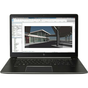 HP-ZBook-Studio-G4-15-6-034-UHD-DreamColor-LCD-i7-7820HQ-2-90GHz-32GB-512GB-M-2-SSD