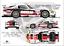 FFSMC-Productions-Decals-1-32-Chrysler-Dodge-Viper-034-Cherreau-034-58-Le-Mans-2001