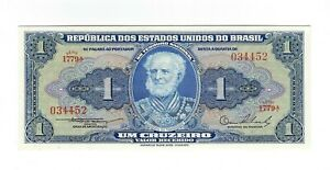 1-Cruzeiro-Bresil-1954-UNC-c010-p-150a-Brazil-billet
