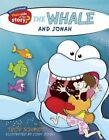 The Whale and Jonah by Troy Schmidt (Paperback, 2015)