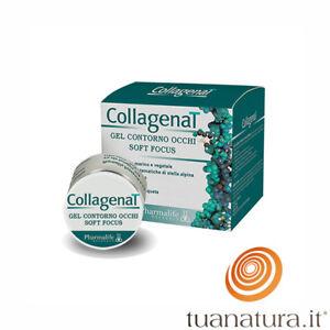 Collagenat-Gel-Contorno-Occhi-Soft-Focus-con-Collagene-15-ml-Pharmalife-Research