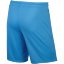 Nike-Park-Boys-Junior-Kids-Dri-Fit-Crew-Training-Gym-Football-T-Shirt-Top-Shorts thumbnail 8