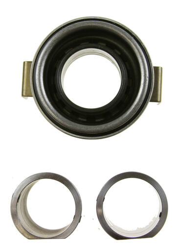 Clutch Release Bearing Spacer Sleeve-Turbo AMS Automotive RSK016