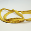 20mm-Flanged-Upholstery-Cord-Piping-Rope-Craft-Trim-Cushions-Trimming-Chairs miniatuur 11
