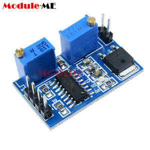 5PCS-SG3525-PWM-Controller-Module-Adjustable-Frequency-100HZ-100KHZ