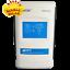100VOC PV-pas d Budget 30 A 12v//24v MPPT Charge Controller-epever Xtra 3210N