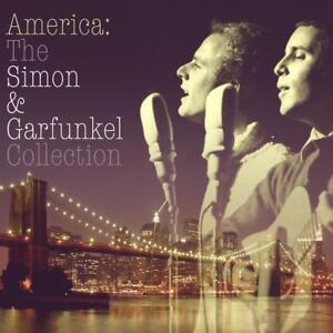 Simon-amp-Garfunkel-America-The-Simon-and-Garfunkel-Collection