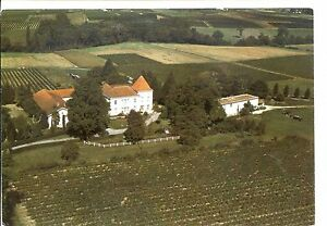 CP-33-GIRONDE-Chateau-Haut-Bardin-St-Macaire