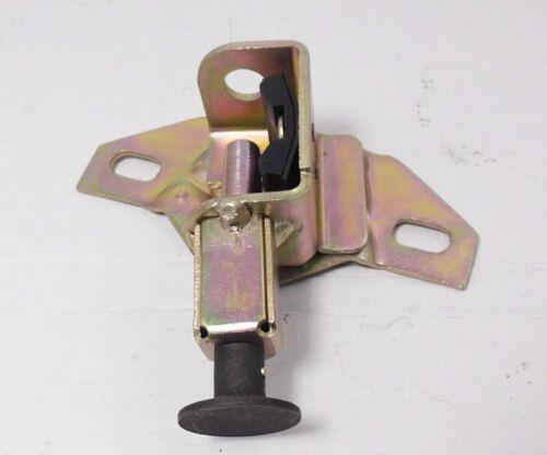 Charnela rücksitzbank sólo izquierda//469-6854111