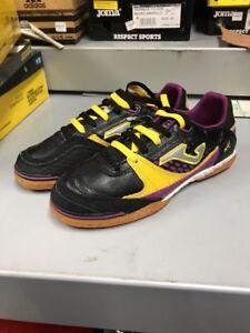 0f620a0961b Joma Sala indoor Sala Max 219 Indoor Soccer Shoes Size 6.5 ...
