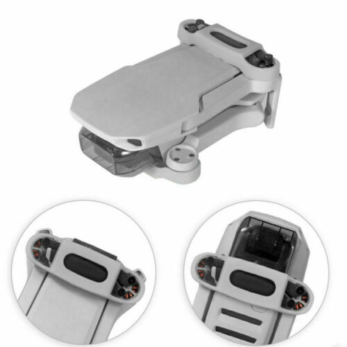 For DJI Mavic Mini Drone Accessories Propeller Blades Paddle Fixing Holder Props