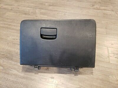 2013-2017 Scion FR-S Glove Box Storage Compartment Assembly OEM FRS BRZ 13-17