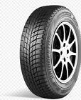 1 Neumático 245 45r19 102v Bridgestone LM001 XL RFT Auslauf