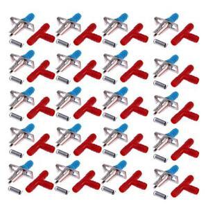 20pcs-Rabbit-Nipple-Water-Drinker-Waterer-Poultry-Feeder-Tools-R1BO