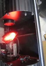 Martin Professional Roboscan Pro 518  