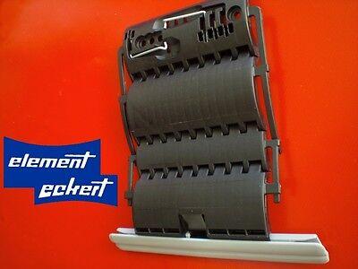 50 Stk Blindnieten  4x10  Kupfer//Stahl  Flachkopf Kupferniet